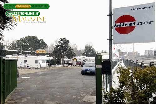 1-Caravan-GR