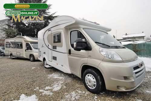 11-Caravan-GR