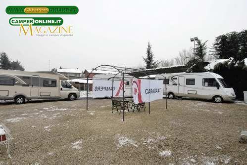12-Caravan-GR