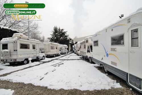 17-Caravan-GR
