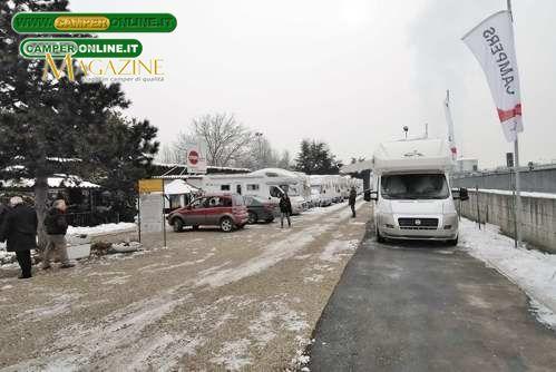 8-Caravan-GR