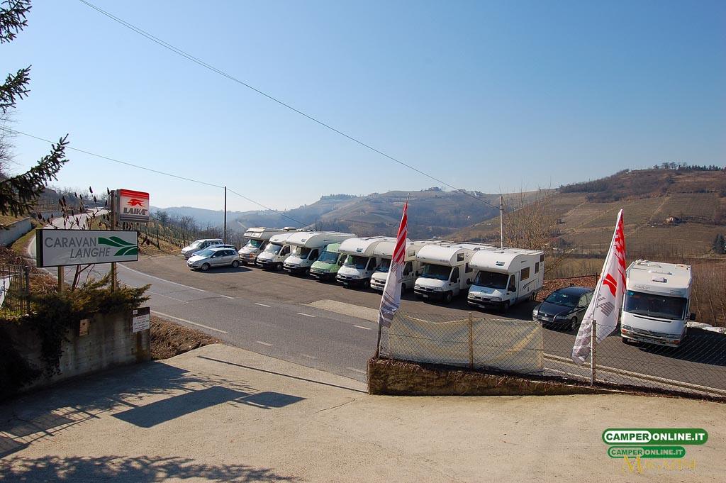06-Caravan-Langhe