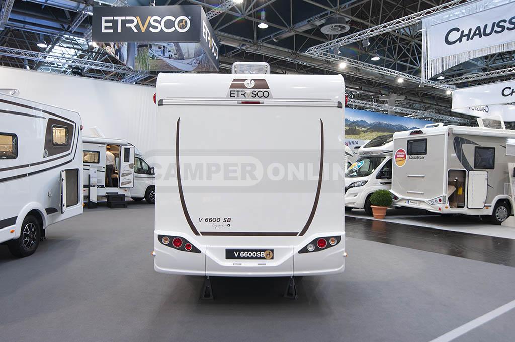 07-ETRUSCO-V-6600-SB