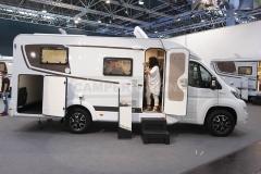 04-ETRUSCO-V-6600-SB