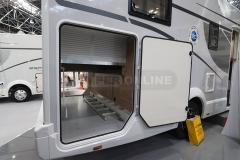 06-ROLLER-TEAM-ZEFIRO-265-TL-GAS-FREE