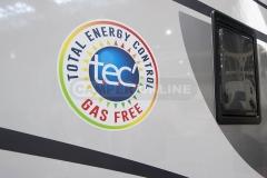 09-ROLLER-TEAM-ZEFIRO-265-TL-GAS-FREE