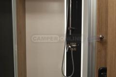 23-ROLLER-TEAM-ZEFIRO-265-TL-GAS-FREE