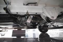 30-ROLLER-TEAM-ZEFIRO-265-TL-GAS-FREE