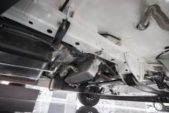 31-ROLLER-TEAM-ZEFIRO-265-TL-GAS-FREE