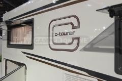 13-CARTHAGO-C-TOURER-T-143-LE-H