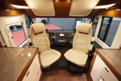 16-CARTHAGO-LINER-FOR-TWO-I-53-L