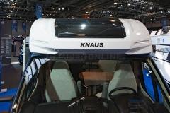 05-KNAUS-SKY-WAVE-60th