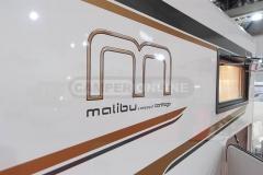 04-MALIBU-T490-LE