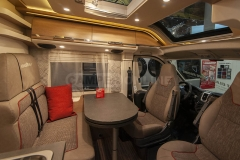 07-MALIBU-640-CHARMING-COUPE-FIRST-CLASS-TWO-ROOMS