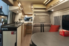 09-MALIBU-640-CHARMING-COUPE-FIRST-CLASS-TWO-ROOMS