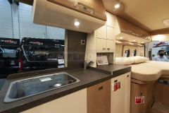 20-MALIBU-640-CHARMING-COUPE-FIRST-CLASS-TWO-ROOMS