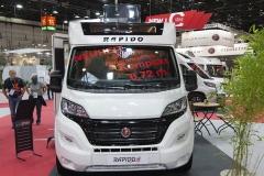 01-RAPIDO-C55