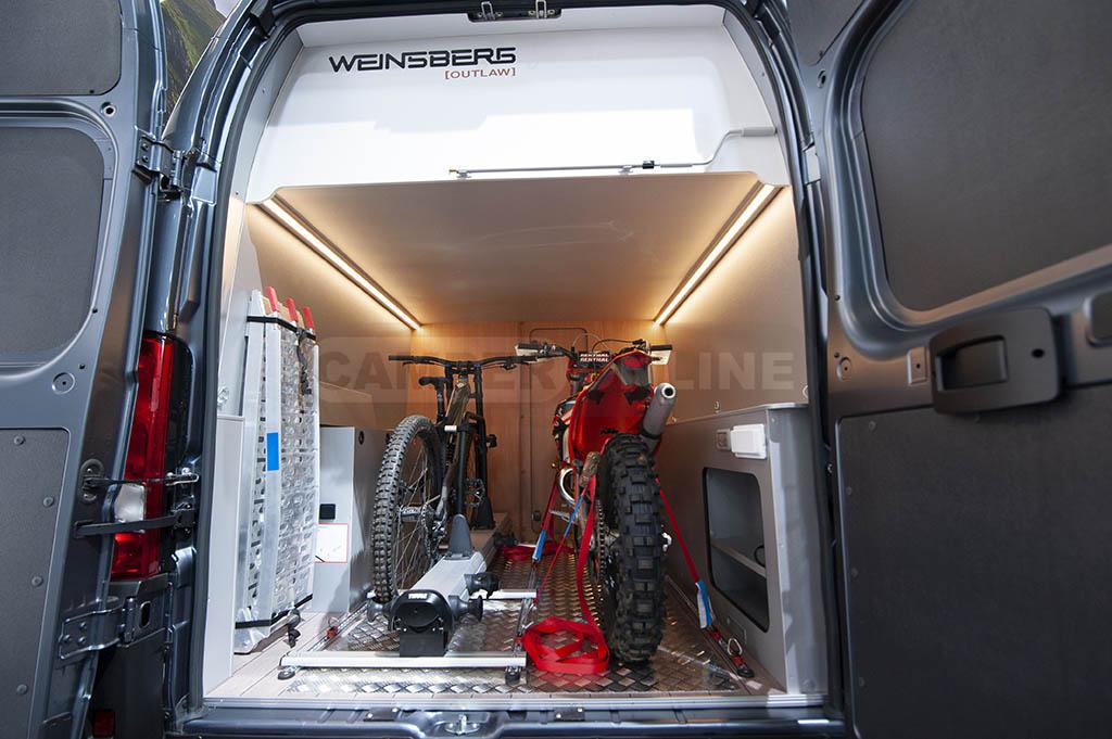 07-WEINSBERG-CARABUS-630-MEG