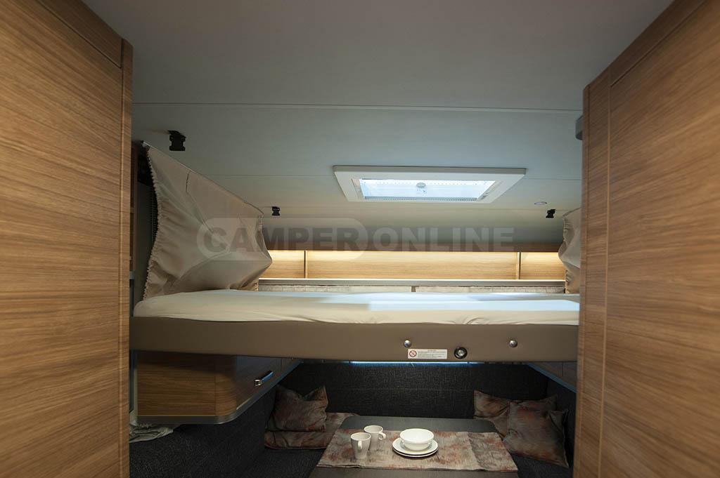 13-WEINSBERG-CARAONE-390-PUH