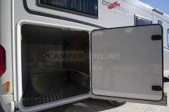 09carthago c-compactline I141LE