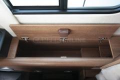 60carthago c-compactline I141LE