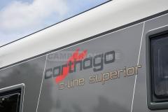 Carthago_C-Line_Superior_49_004