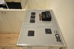 Accessori-CBE-006