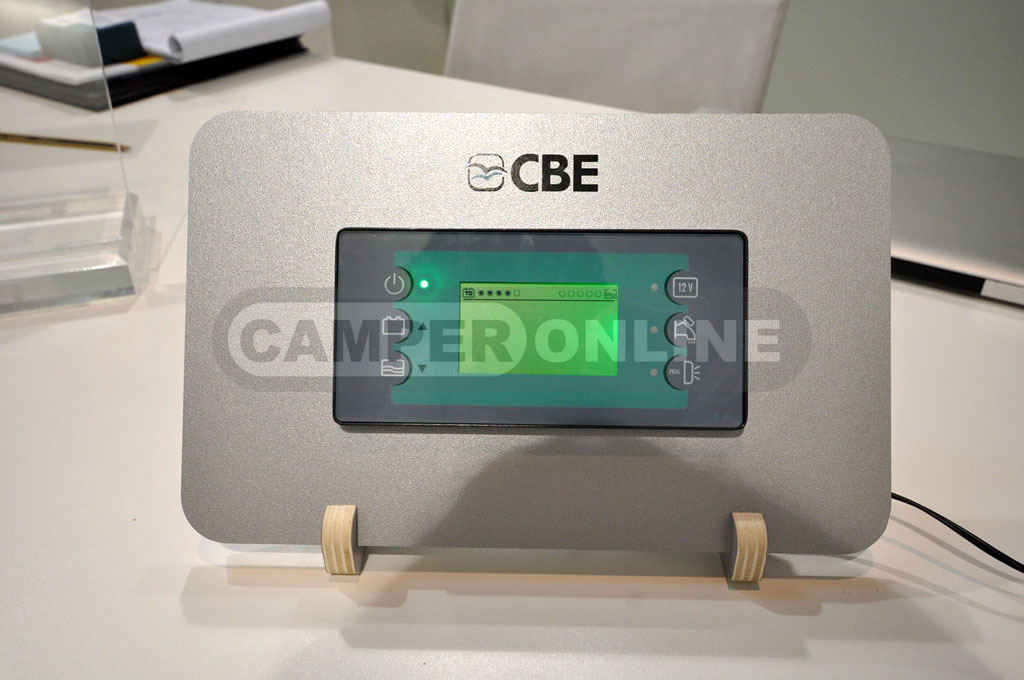 Caravan-Salon-2014--CBE-009