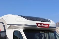 Challenger-264-07