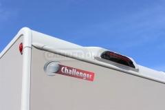 Challenger-264-09