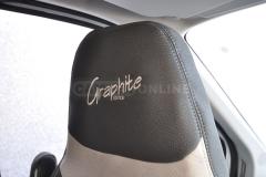 graphite 55