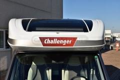 Challenger_Mageo_270_010