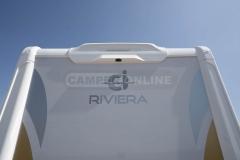 23-CI-RIVIERA-98-XT