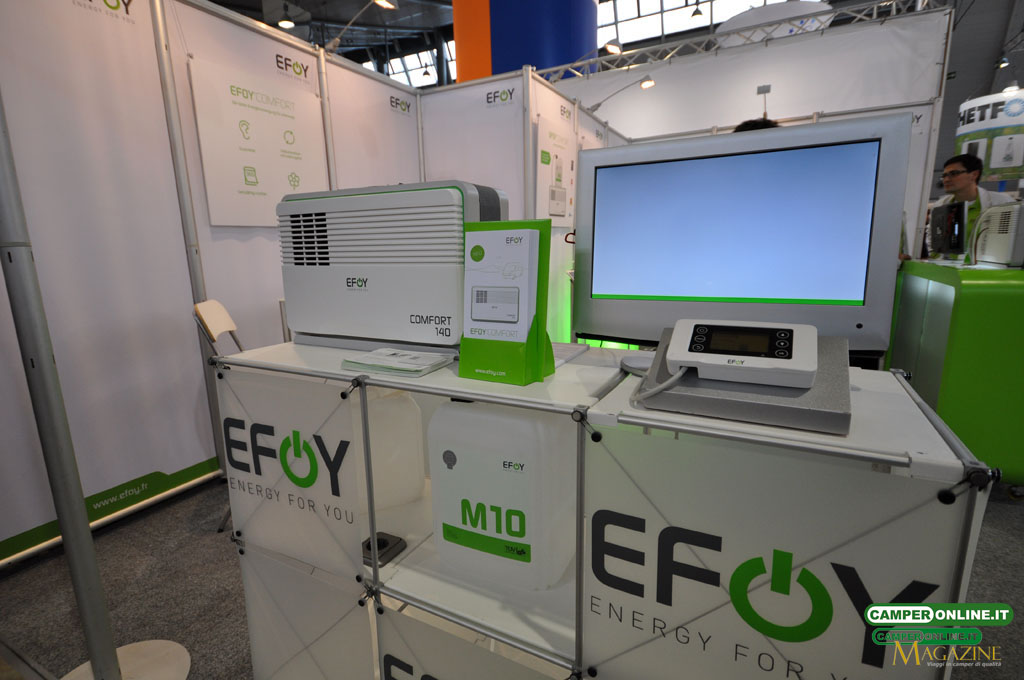 CMT-2013-EFOY-001