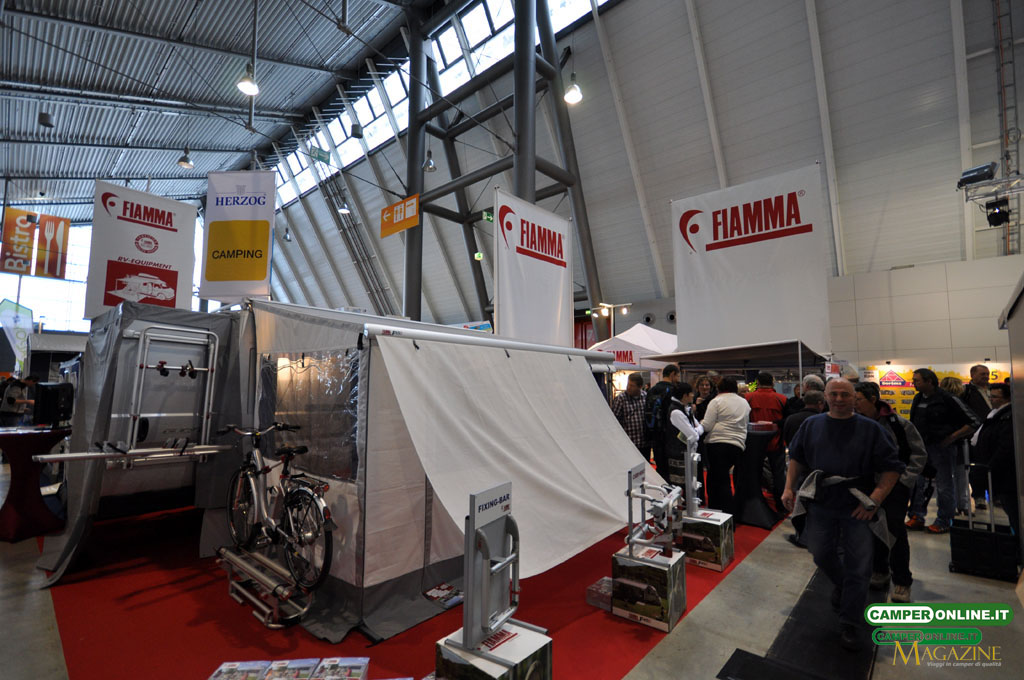 CMT-2013-Fiamma-001