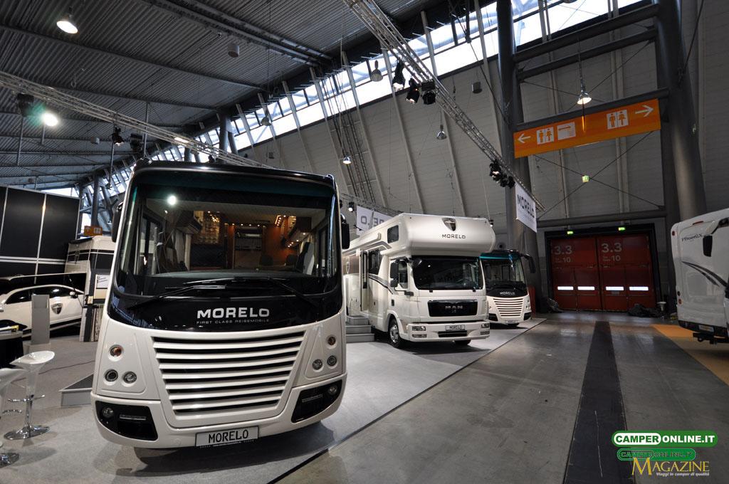 CMT-2013-Morelo-042