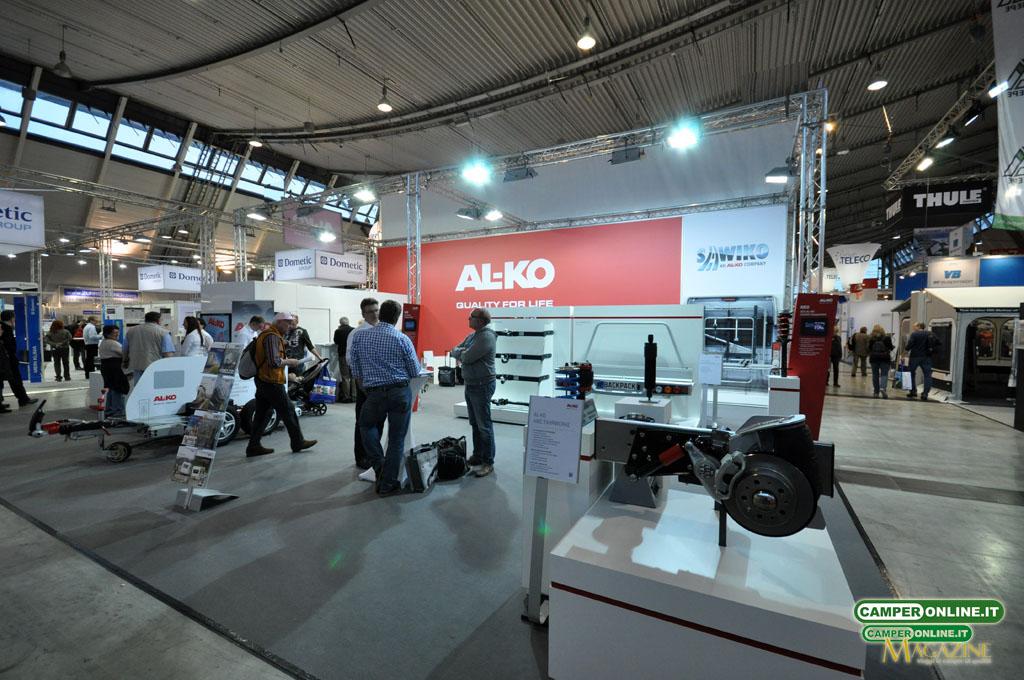 CMT2014-AL-KO-001