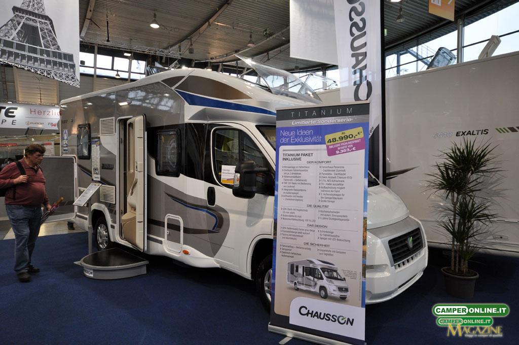 CMT2014-Chausson-002