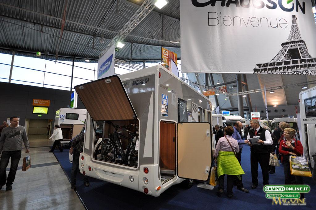 CMT2014-Chausson-014