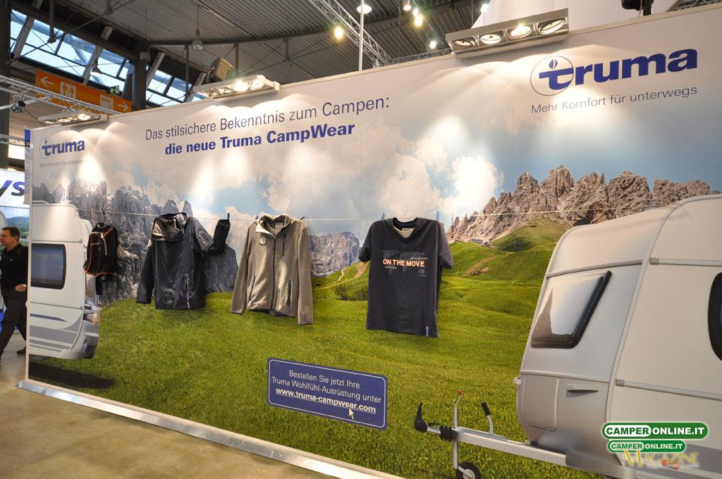CMT2014-Truma-001