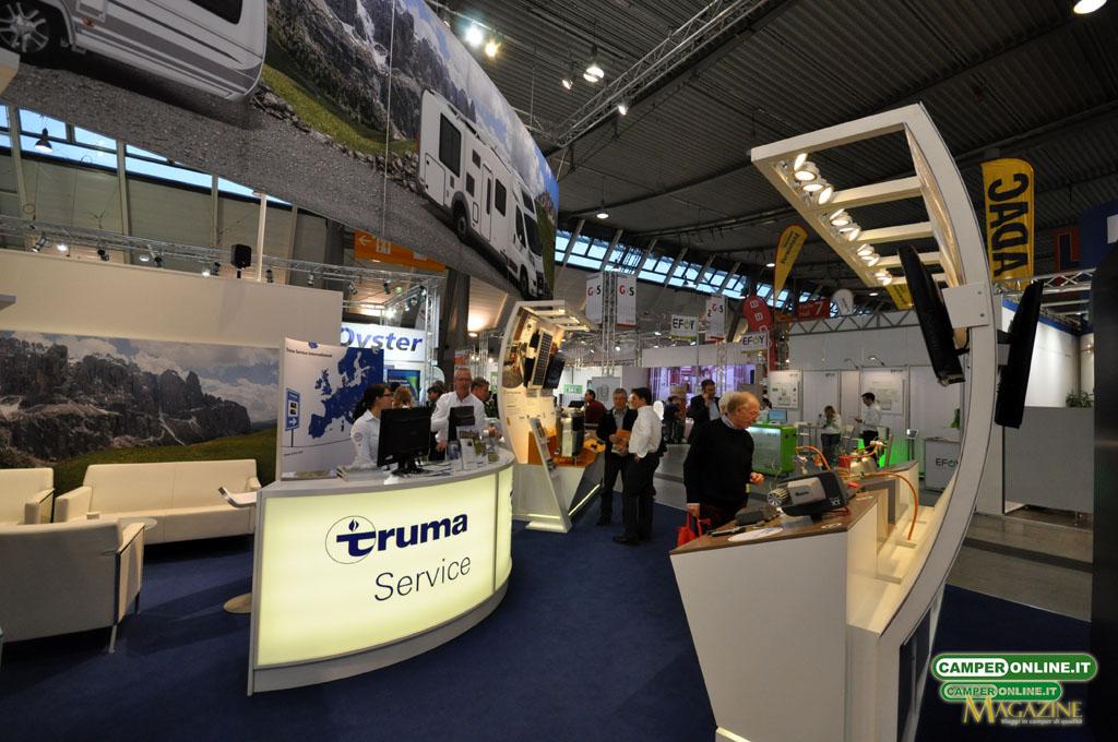 CMT2014-Truma-002