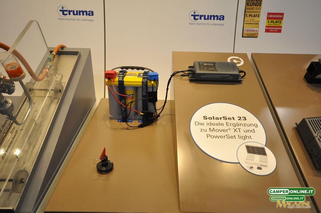 CMT2014-Truma-007