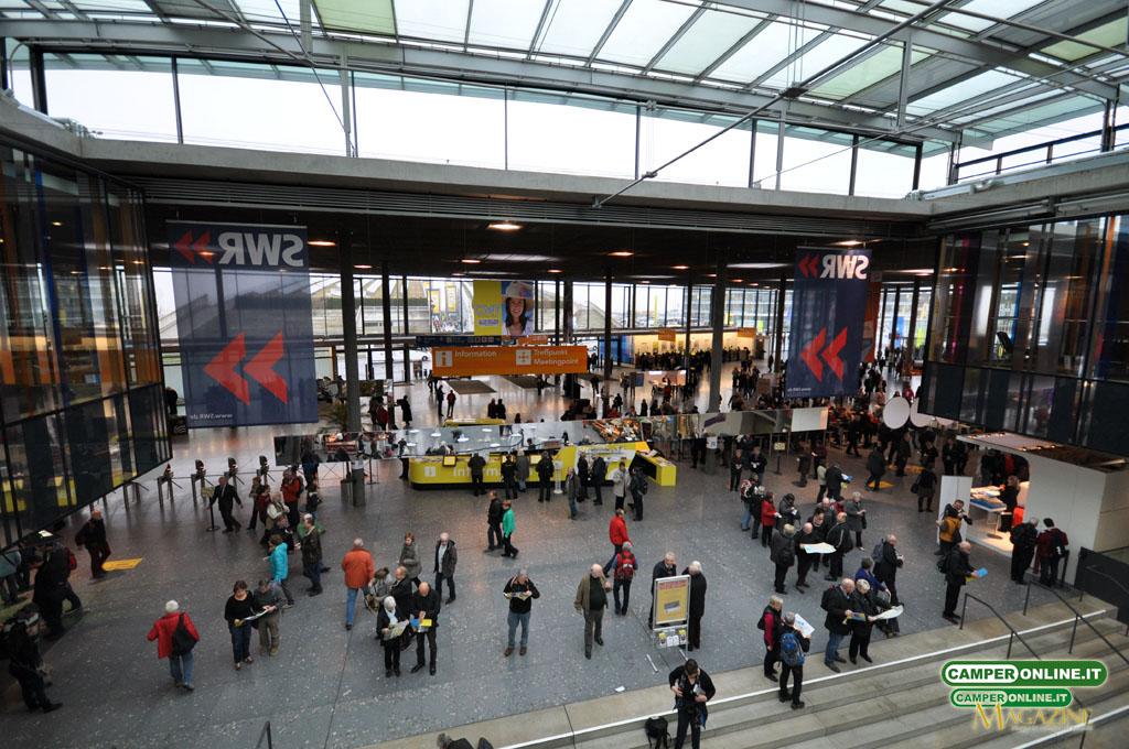 CMT-Stuttgart-2014-001