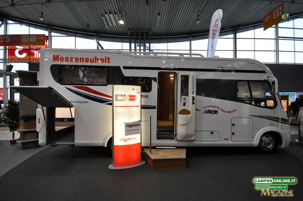 CMT-Stuttgart-2014-029