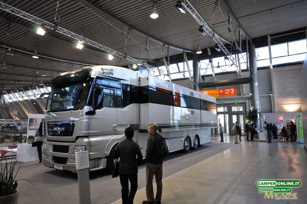 CMT-Stuttgart-2014-063