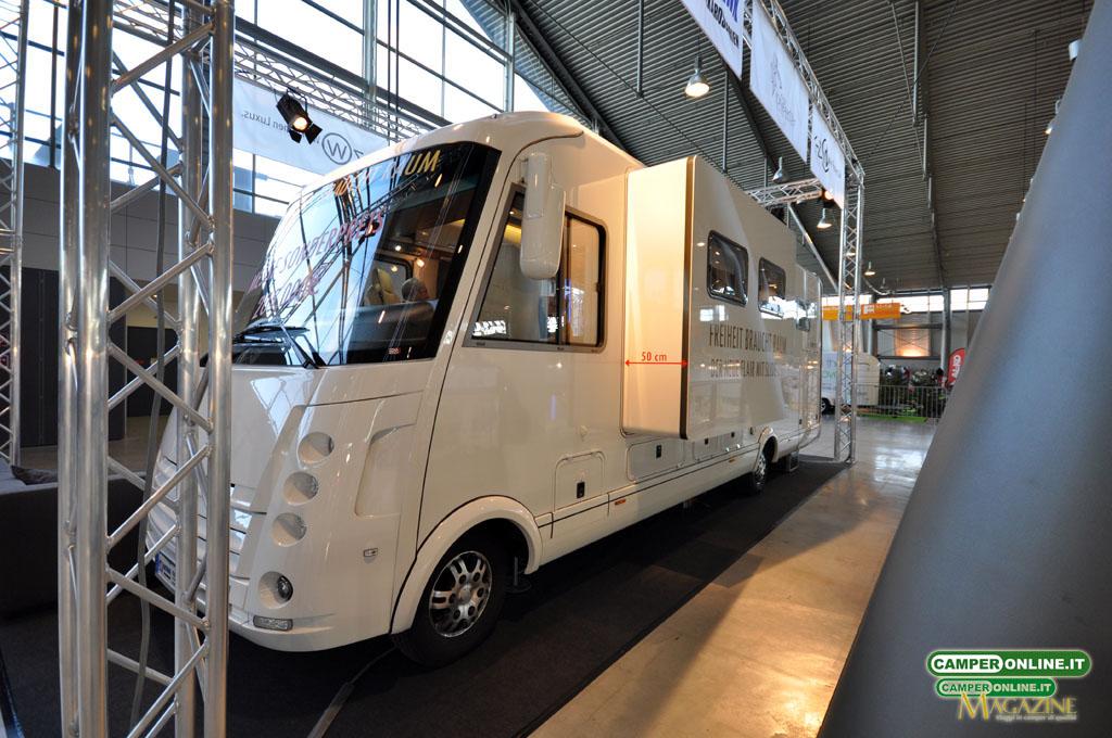 CMT-Stuttgart-2014-064