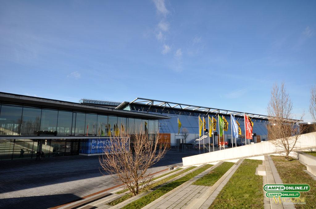 CMT-Stuttgart-2014-070