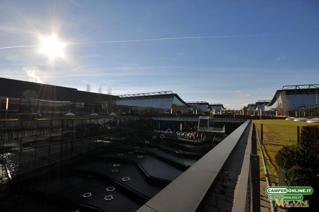 CMT-Stuttgart-2014-071