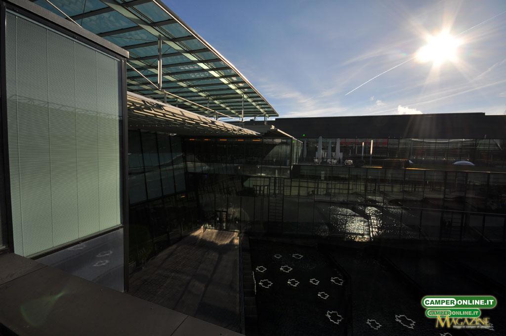 CMT-Stuttgart-2014-072