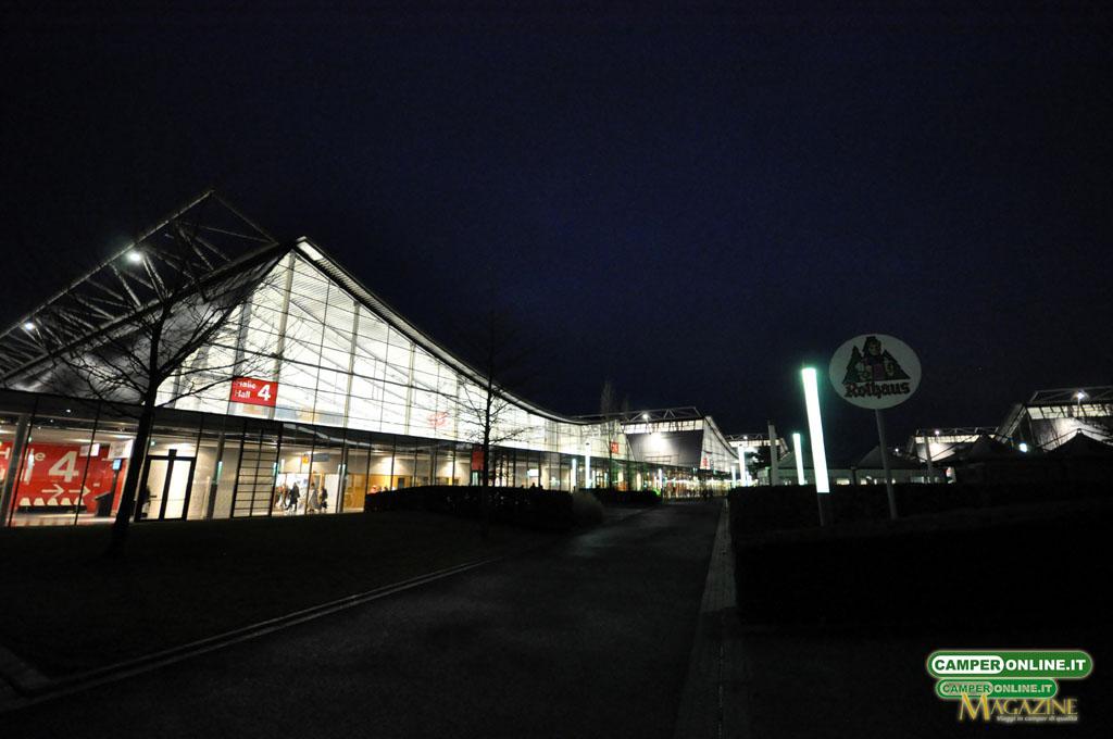 CMT-Stuttgart-2014-083